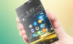 Nokia Swan: Smartphone & tablet de tela dupla com enorme câmera de 42MP