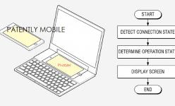 Samsung Galaxy Note 6 – O primeiro Phabtop de todos