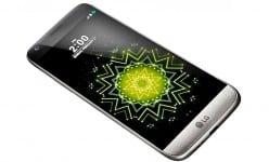 LG G5 Lite vazou com SSD 652, 3 GB de RAM e 16MP