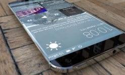 5 dos mais fortes smartphones com chips de 10 core ou mais