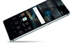 Novidade Huawei 2016: vazou informações sobre o P9, com corpo de metal e USB Tipo C