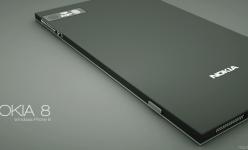 Nokia vai comprar Alcatel-Lucent: agora você vê o melhor se tornando melhor ainda