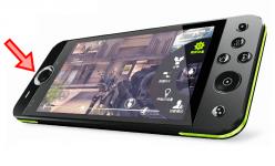 Asus Zenfone Zoom vs Nokia 1020: Zoom óptico 3x e câmera de 41MP