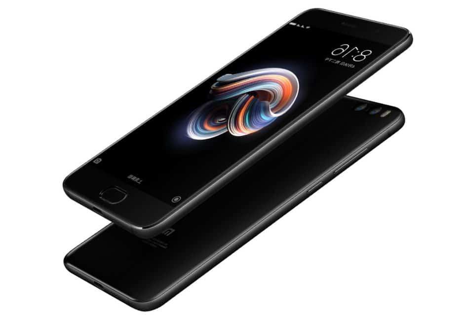 Xiaomi Redmi Note 4 Ganha Versão Com 4 Gb De Ram E 64 Gb: Os 4 Melhores Telefones Por Menos De US $ 270 (~ R$ 1000